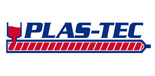 Plastec Corporation