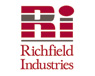 Richfield Industries